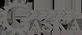 logo-gaska-new