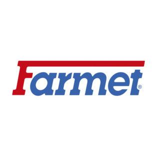 Запчастини FARMET