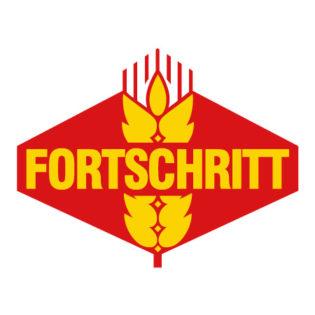 Запчастини FORTSCHRITT