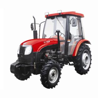 traktor-yto-454