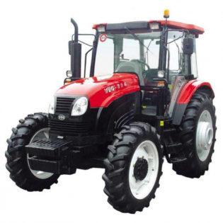 traktor-yto-804