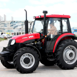 traktor-yto-954
